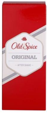 Old Spice Original borotválkozás utáni arcvíz férfiaknak 3