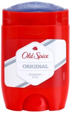 Old Spice Original deo-stik za moške 1