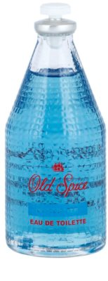 Old Spice Whitewater Eau de Toilette für Herren 2