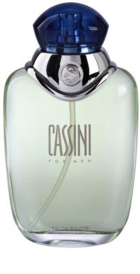 Oleg Cassini Pour Homme eau de toilette para hombre 2