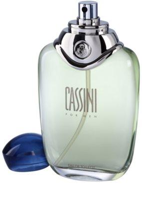 Oleg Cassini Pour Homme eau de toilette para hombre 3