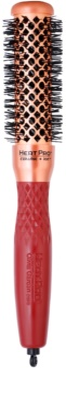Olivia Garden Heat Pro Ceramic + Ion szczotka do włosów