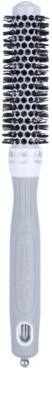 Olivia Garden Ceramic + Ion Thermal Collection cepillo para el cabello