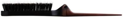 Olivia Garden Style-Up Haarbürste