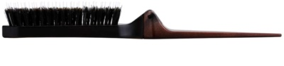 Olivia Garden Style-Up Hair Brush