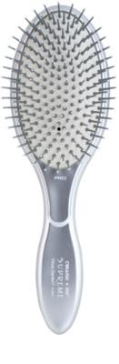 Olivia Garden Ceramic + Ion Supreme Hair Brush