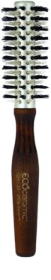 Olivia Garden Eco Ceramic Firm Bristle Thermal Collection perie de par