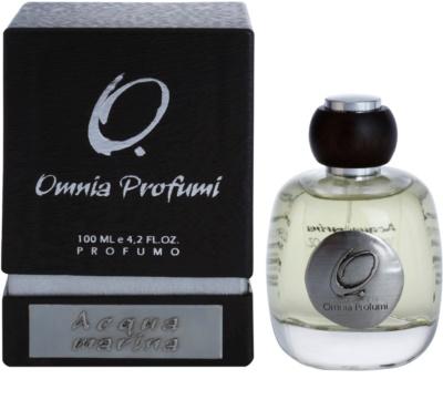 Omnia Profumo Acquamarina парфюмна вода за жени