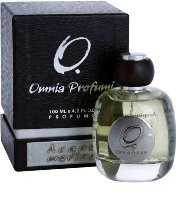 Omnia Profumo Acquamarina парфюмна вода за жени 2