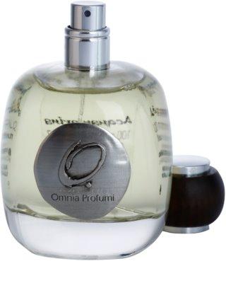 Omnia Profumo Acquamarina парфюмна вода за жени 4