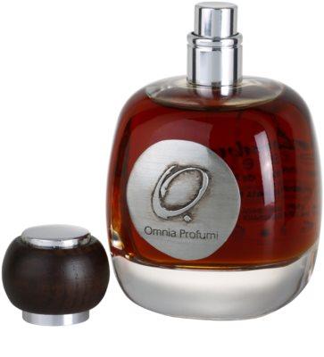 Omnia Profumo Ambra parfémovaná voda pro ženy 6