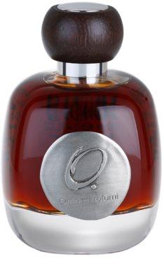Omnia Profumo Ambra eau de parfum nőknek 3