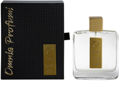 Omnia Profumo Bronzo woda perfumowana dla kobiet