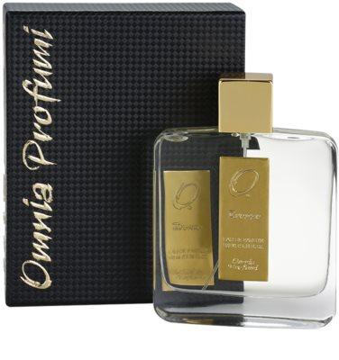 Omnia Profumo Bronzo eau de parfum para mujer 1