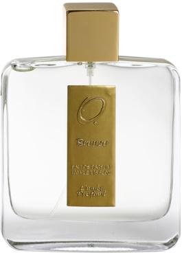 Omnia Profumo Bronzo eau de parfum para mujer 2