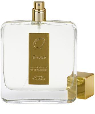Omnia Profumo Bronzo eau de parfum para mujer 3