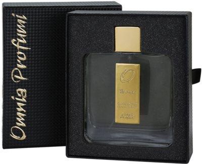 Omnia Profumo Bronzo Eau de Parfum para mulheres 4