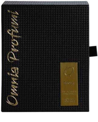 Omnia Profumo Bronzo eau de parfum para mujer 5