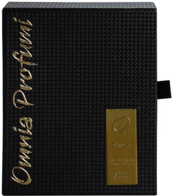 Omnia Profumo Bronzo Eau de Parfum para mulheres 5