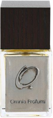 Omnia Profumo Cristallo di Rocca Eau de Parfum para mulheres 2