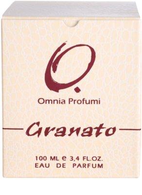 Omnia Profumo Granato eau de parfum nőknek 4