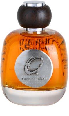Omnia Profumo Granato eau de parfum nőknek 2