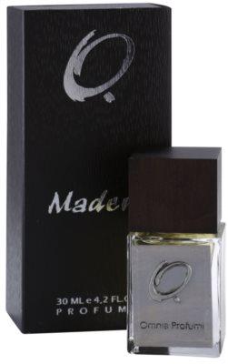 Omnia Profumo Madera Eau de Parfum für Damen 1