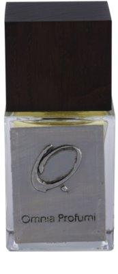 Omnia Profumo Madera parfémovaná voda pro ženy 2