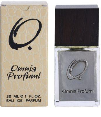Omnia Profumo Onice Eau de Parfum für Damen