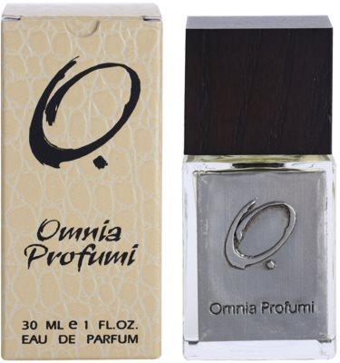 Omnia Profumo Onice woda perfumowana dla kobiet