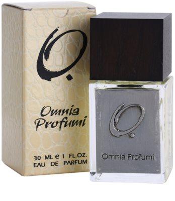 Omnia Profumo Onice Eau de Parfum para mulheres 1