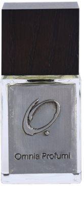 Omnia Profumo Onice Eau de Parfum para mulheres 2