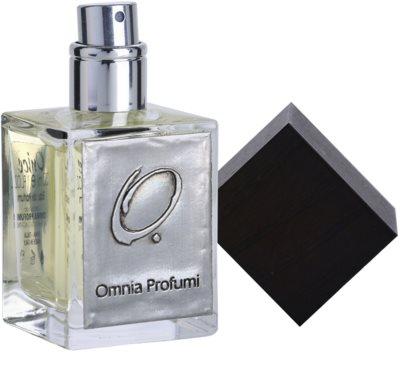 Omnia Profumo Onice Eau de Parfum para mulheres 3
