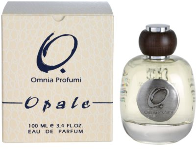 Omnia Profumo Opale Eau de Parfum für Damen