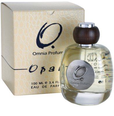Omnia Profumo Opale parfémovaná voda pre ženy 1