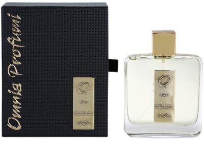 Omnia Profumo Oro Eau De Parfum pentru femei