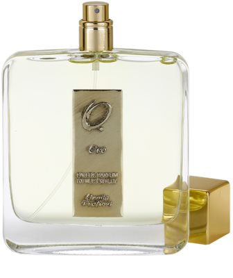 Omnia Profumo Oro eau de parfum nőknek 3