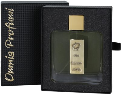 Omnia Profumo Oro parfémovaná voda pro ženy 4