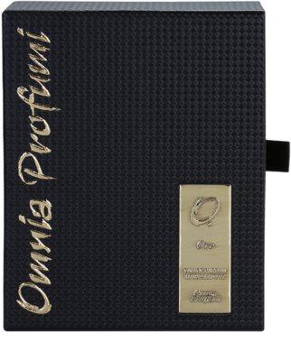 Omnia Profumo Oro eau de parfum nőknek 5