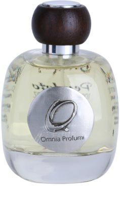 Omnia Profumo Peridoto Eau De Parfum pentru femei 2