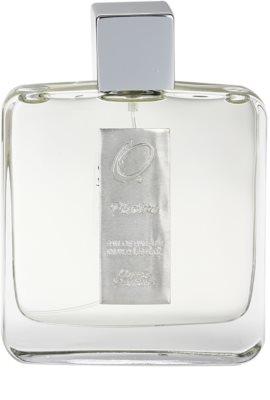 Omnia Profumo Platino Eau de Parfum unissexo 2