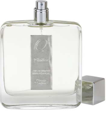 Omnia Profumo Platino Eau de Parfum unissexo 3