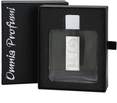 Omnia Profumo Platino Eau de Parfum unissexo 4