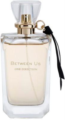 One Direction Between Us Eau de Parfum für Damen 2