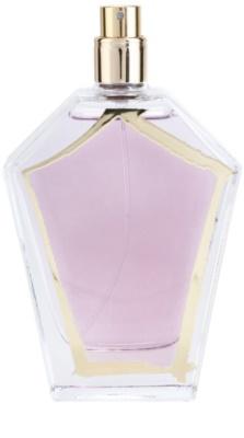 One Direction You and I parfémovaná voda tester pro ženy