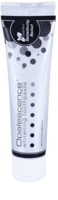 Opalescence Sensitivity Relief dentífrico branqueador para dentes sensíveis