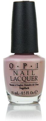 OPI France Collection esmalte de uñas