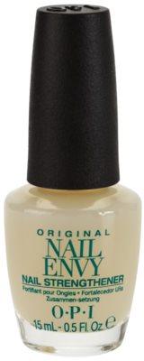 OPI Nail Envy stärkender Nagellack für schwache und beschädigte Fingernägel