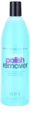 OPI Polish Remover лакочистител