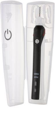 Oral B Pro 2500 D20.513.2MX elektromos fogkefe 3
